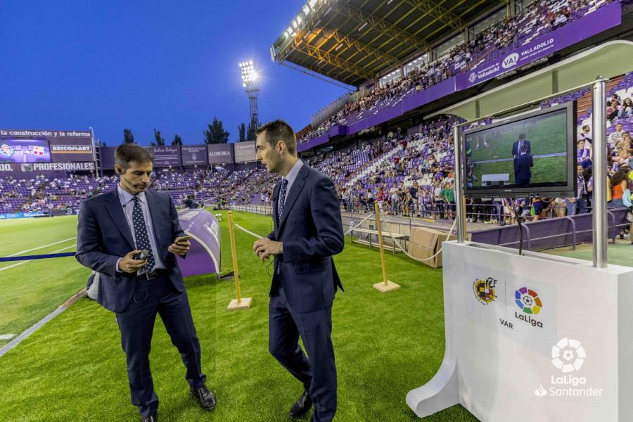 صور مباراة : بلد الوليد - برشلونة 0-1 ( 25-08-2018 )  W_900x700_25225441anp_3958