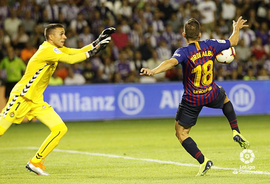 صور مباراة : بلد الوليد - برشلونة 0-1 ( 25-08-2018 )  W_900x700_25231358-fheras-034