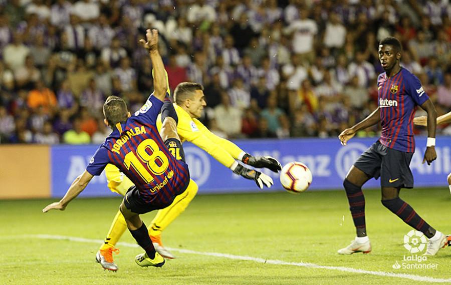 صور مباراة : بلد الوليد - برشلونة 0-1 ( 25-08-2018 )  W_900x700_25231400-fheras-035