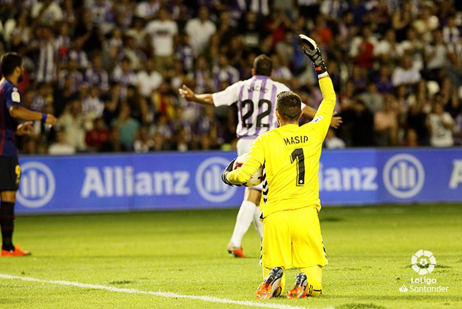 صور مباراة : بلد الوليد - برشلونة 0-1 ( 25-08-2018 )  W_900x700_25231402-fheras-036