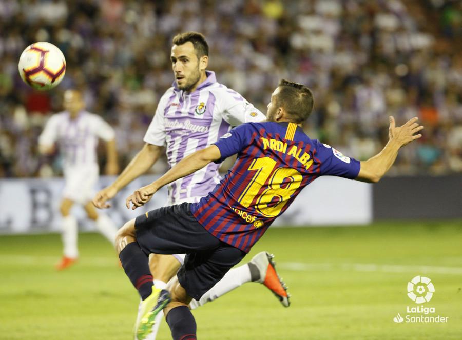 صور مباراة : بلد الوليد - برشلونة 0-1 ( 25-08-2018 )  W_900x700_25231405-fheras-037
