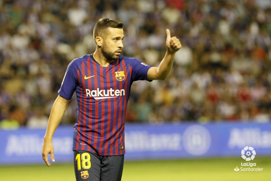 صور مباراة : بلد الوليد - برشلونة 0-1 ( 25-08-2018 )  W_900x700_25231408-fheras-038