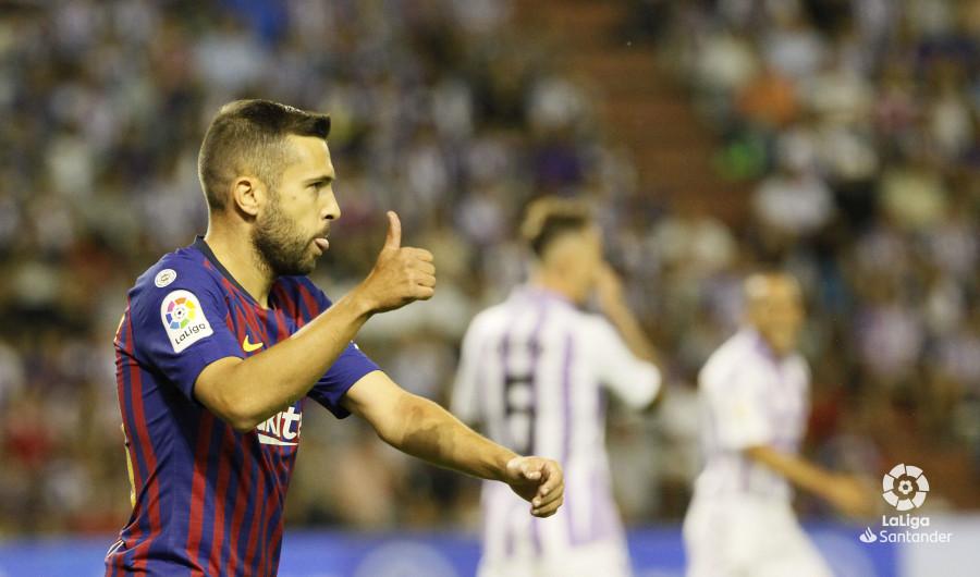 صور مباراة : بلد الوليد - برشلونة 0-1 ( 25-08-2018 )  W_900x700_25231411-fheras-039