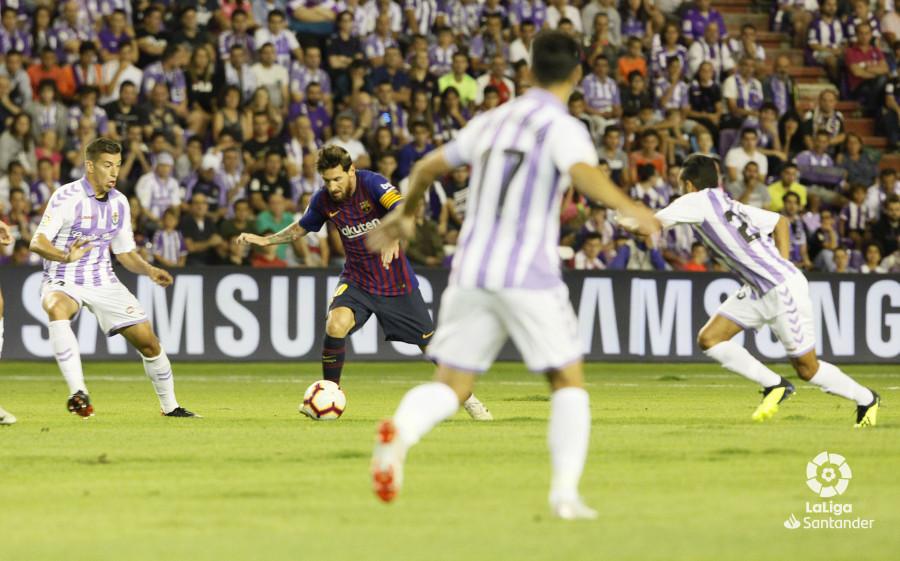 صور مباراة : بلد الوليد - برشلونة 0-1 ( 25-08-2018 )  W_900x700_25231422-fheras-041