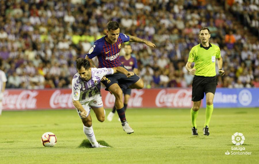 صور مباراة : بلد الوليد - برشلونة 0-1 ( 25-08-2018 )  W_900x700_25231424-fheras-042