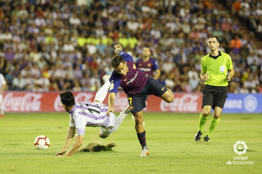 صور مباراة : بلد الوليد - برشلونة 0-1 ( 25-08-2018 )  W_900x700_25231429-fheras-043