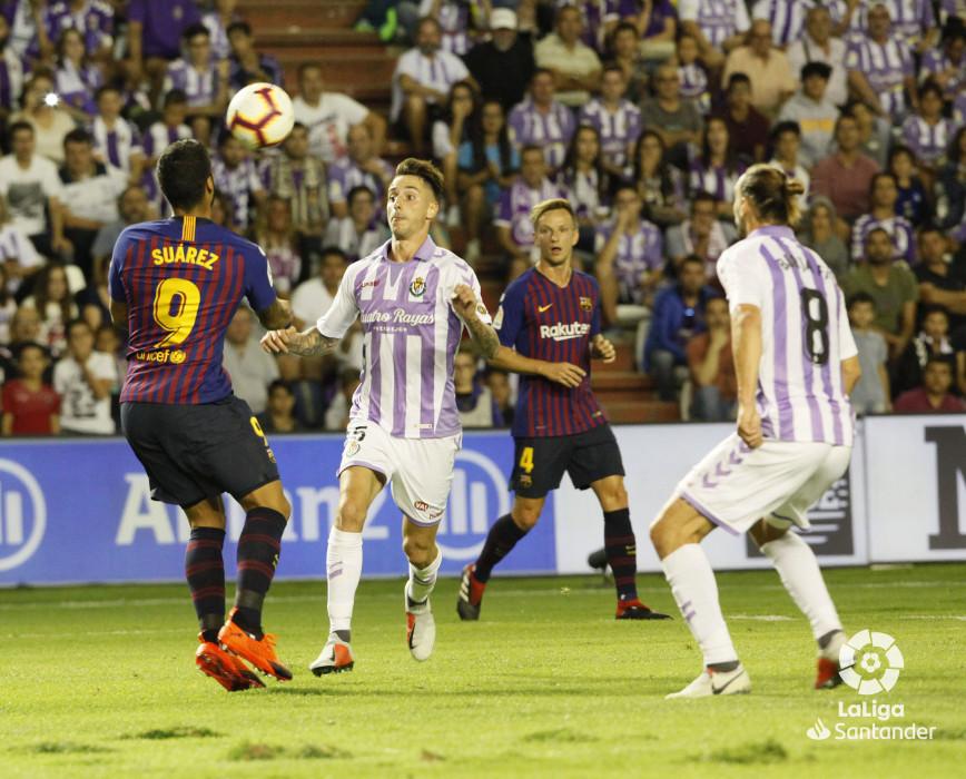 صور مباراة : بلد الوليد - برشلونة 0-1 ( 25-08-2018 )  W_900x700_25231431-fheras-044