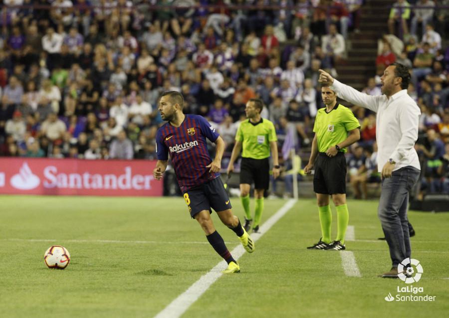 صور مباراة : بلد الوليد - برشلونة 0-1 ( 25-08-2018 )  W_900x700_25231434-fheras-046