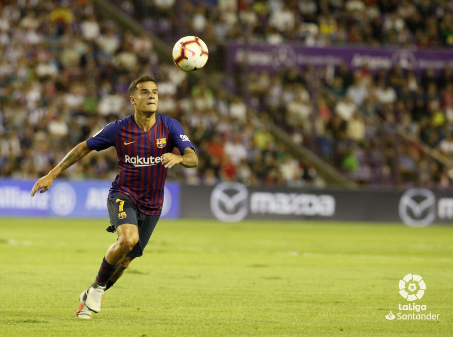 صور مباراة : بلد الوليد - برشلونة 0-1 ( 25-08-2018 )  W_900x700_25231437-fheras-047