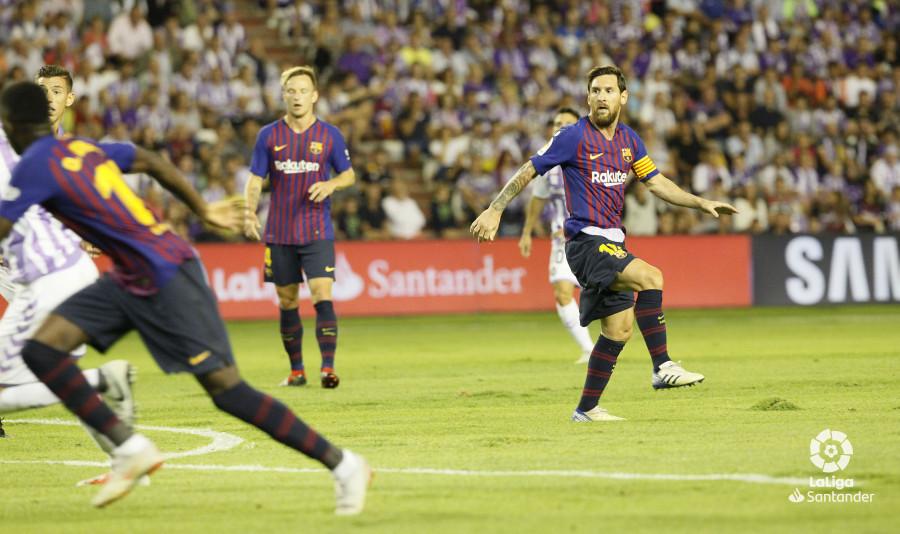 صور مباراة : بلد الوليد - برشلونة 0-1 ( 25-08-2018 )  W_900x700_25231439-fheras-048