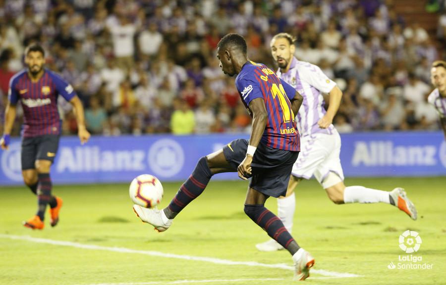 صور مباراة : بلد الوليد - برشلونة 0-1 ( 25-08-2018 )  W_900x700_25231443-fheras-049