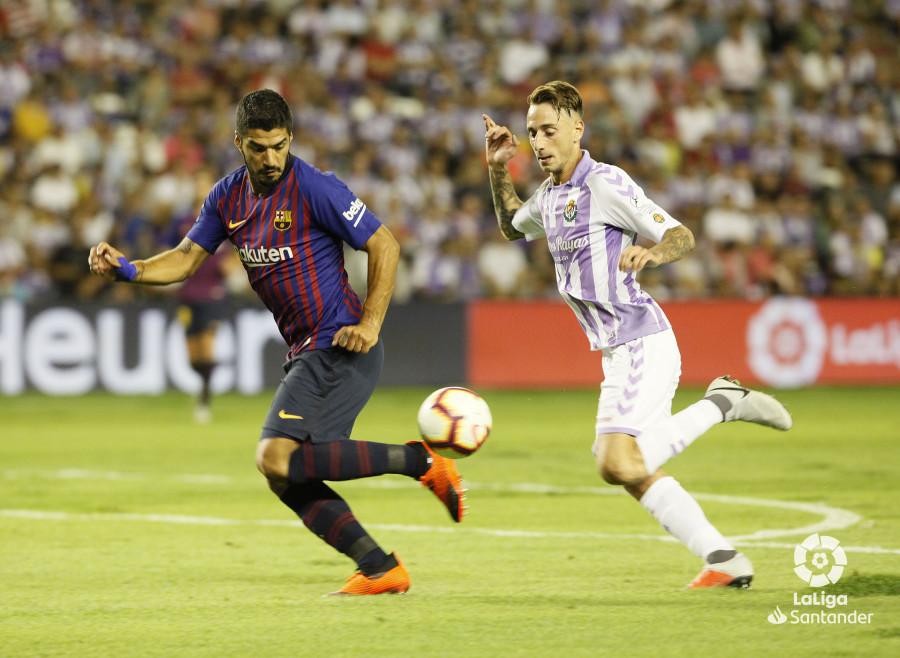 صور مباراة : بلد الوليد - برشلونة 0-1 ( 25-08-2018 )  W_900x700_25231447-fheras-050