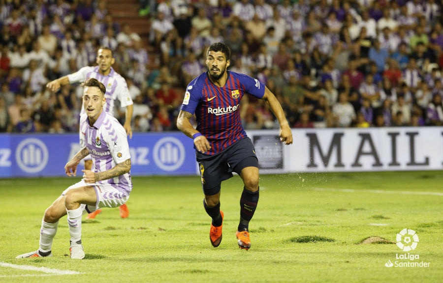 صور مباراة : بلد الوليد - برشلونة 0-1 ( 25-08-2018 )  W_900x700_25231450-fheras-052