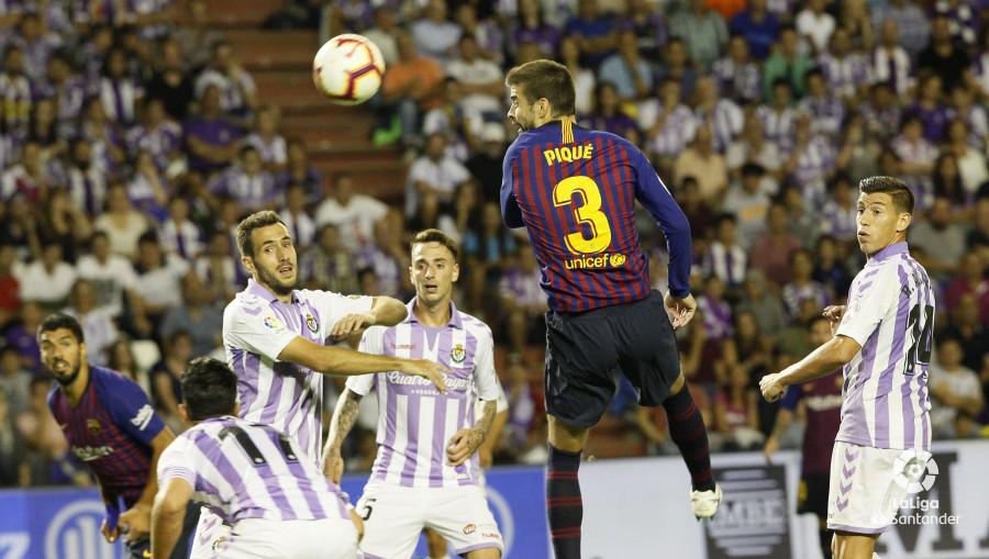 صور مباراة : بلد الوليد - برشلونة 0-1 ( 25-08-2018 )  W_900x700_25231454-fheras-053