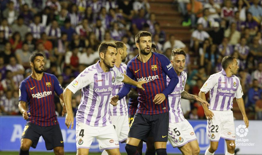 صور مباراة : بلد الوليد - برشلونة 0-1 ( 25-08-2018 )  W_900x700_25231456-fheras-054