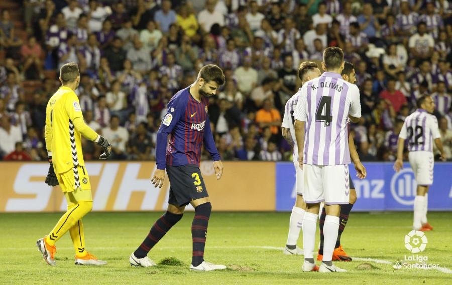 صور مباراة : بلد الوليد - برشلونة 0-1 ( 25-08-2018 )  W_900x700_25231500-fheras-056