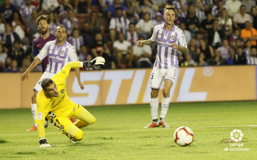 صور مباراة : بلد الوليد - برشلونة 0-1 ( 25-08-2018 )  W_900x700_25231505-fheras-057