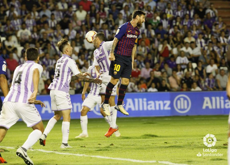 صور مباراة : بلد الوليد - برشلونة 0-1 ( 25-08-2018 )  W_900x700_25231509-fheras-058