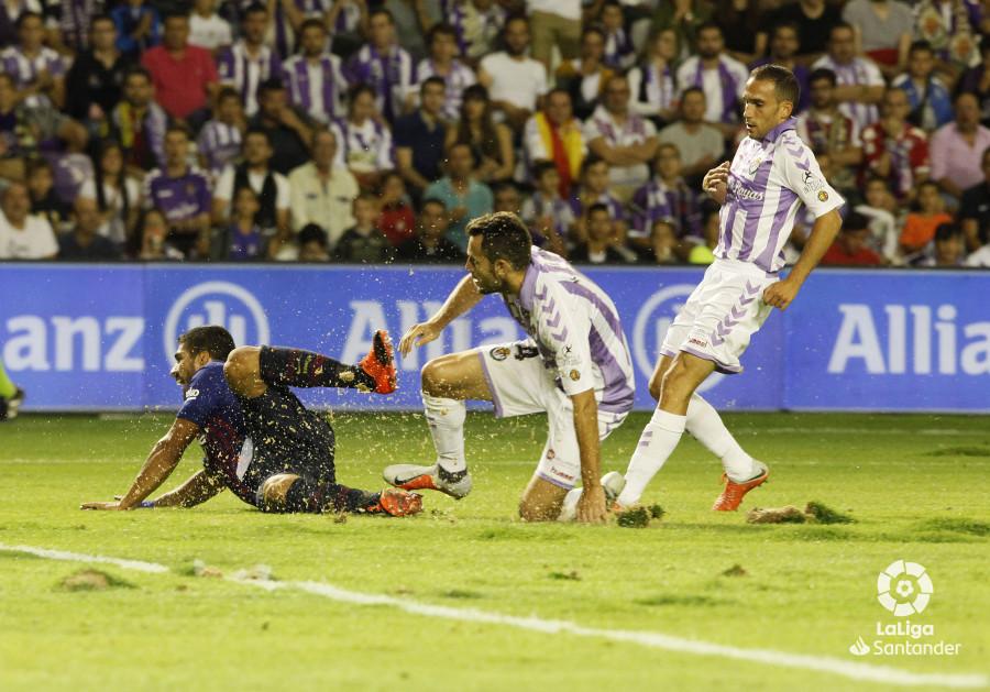صور مباراة : بلد الوليد - برشلونة 0-1 ( 25-08-2018 )  W_900x700_25231513-fheras-059