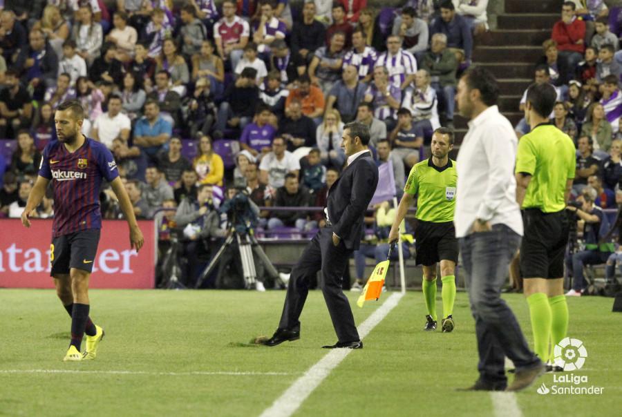 صور مباراة : بلد الوليد - برشلونة 0-1 ( 25-08-2018 )  W_900x700_25231515-fheras-060