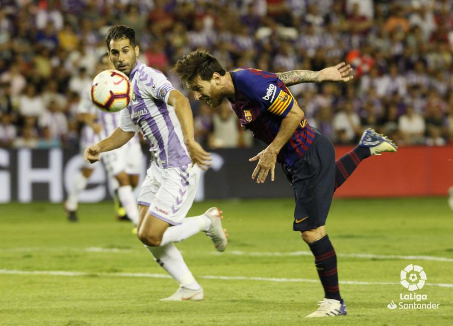 صور مباراة : بلد الوليد - برشلونة 0-1 ( 25-08-2018 )  W_900x700_25231518-fheras-061