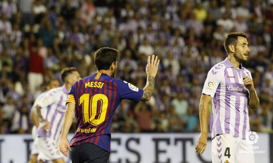 صور مباراة : بلد الوليد - برشلونة 0-1 ( 25-08-2018 )  W_900x700_25231521-fheras-062