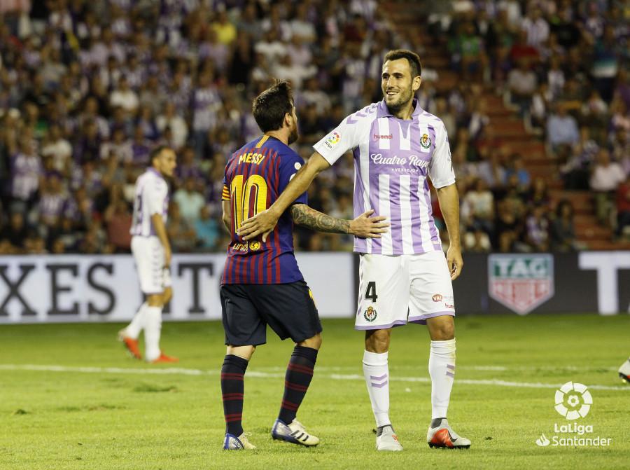 صور مباراة : بلد الوليد - برشلونة 0-1 ( 25-08-2018 )  W_900x700_25231525-fheras-063