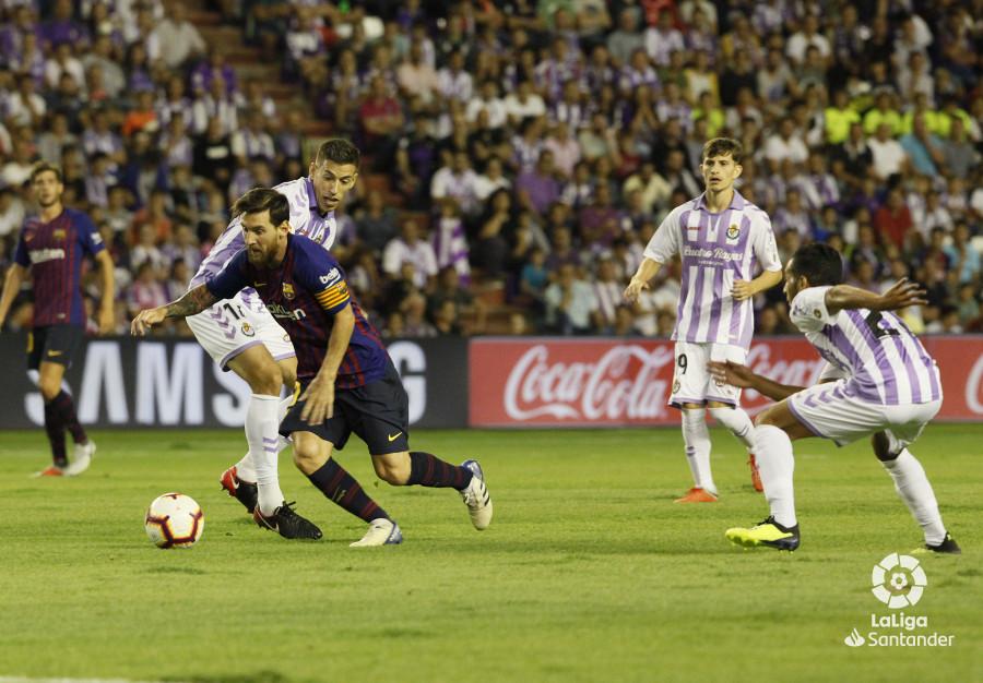 صور مباراة : بلد الوليد - برشلونة 0-1 ( 25-08-2018 )  W_900x700_25231528-fheras-064