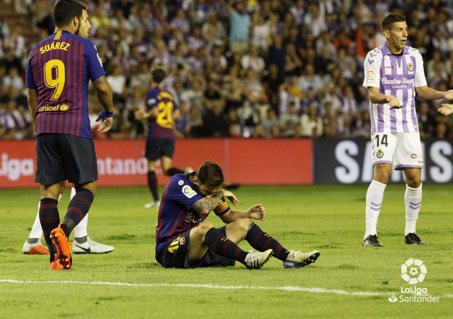 صور مباراة : بلد الوليد - برشلونة 0-1 ( 25-08-2018 )  W_900x700_25231530-fheras-065