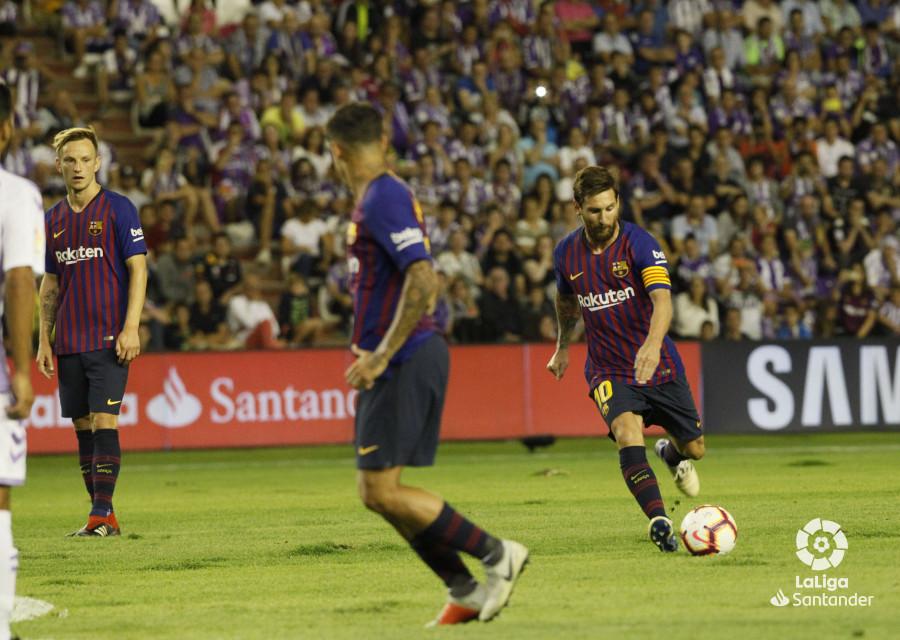 صور مباراة : بلد الوليد - برشلونة 0-1 ( 25-08-2018 )  W_900x700_25231535-fheras-067