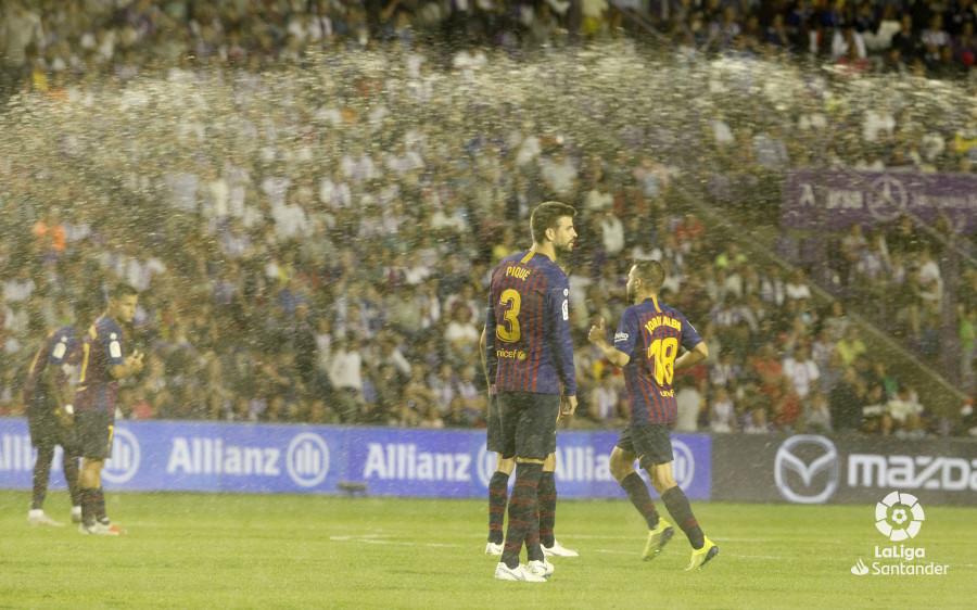 صور مباراة : بلد الوليد - برشلونة 0-1 ( 25-08-2018 )  W_900x700_25232636-fheras-068