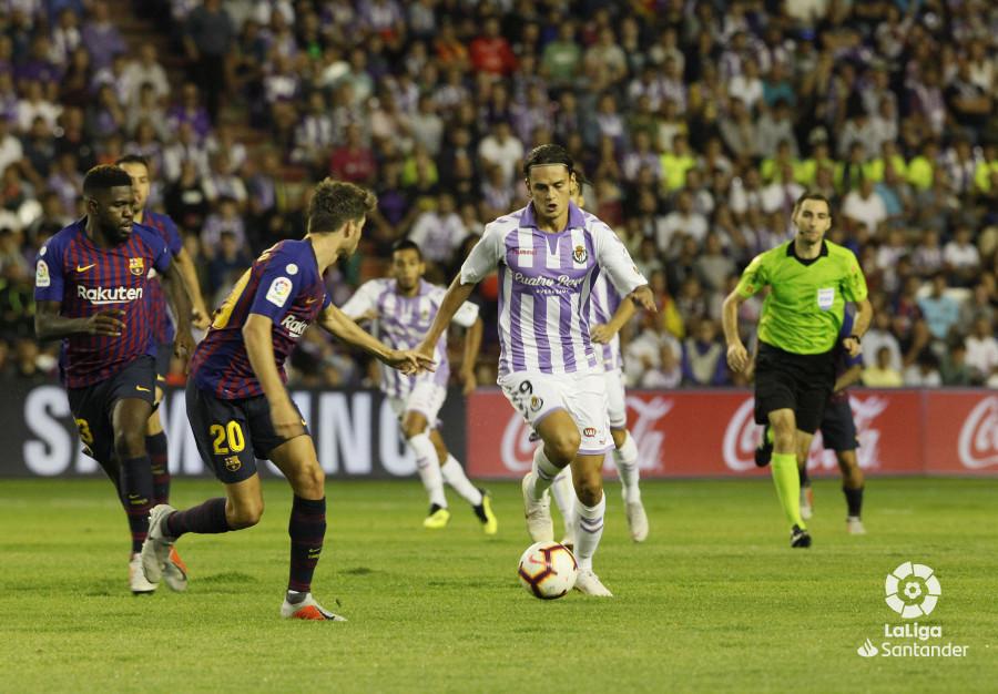 صور مباراة : بلد الوليد - برشلونة 0-1 ( 25-08-2018 )  W_900x700_25232640-fheras-069