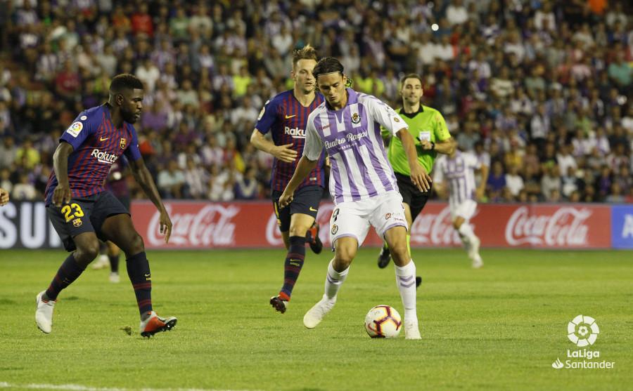 صور مباراة : بلد الوليد - برشلونة 0-1 ( 25-08-2018 )  W_900x700_25232642-fheras-070