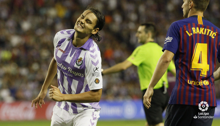 صور مباراة : بلد الوليد - برشلونة 0-1 ( 25-08-2018 )  W_900x700_25232645-fheras-071