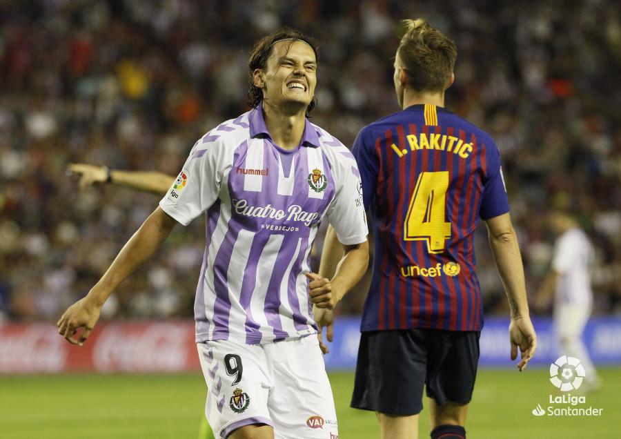 صور مباراة : بلد الوليد - برشلونة 0-1 ( 25-08-2018 )  W_900x700_25232647-fheras-072