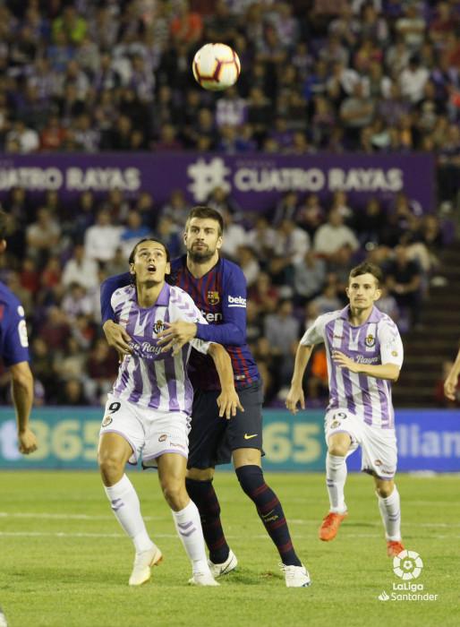 صور مباراة : بلد الوليد - برشلونة 0-1 ( 25-08-2018 )  W_900x700_25232649-fheras-073