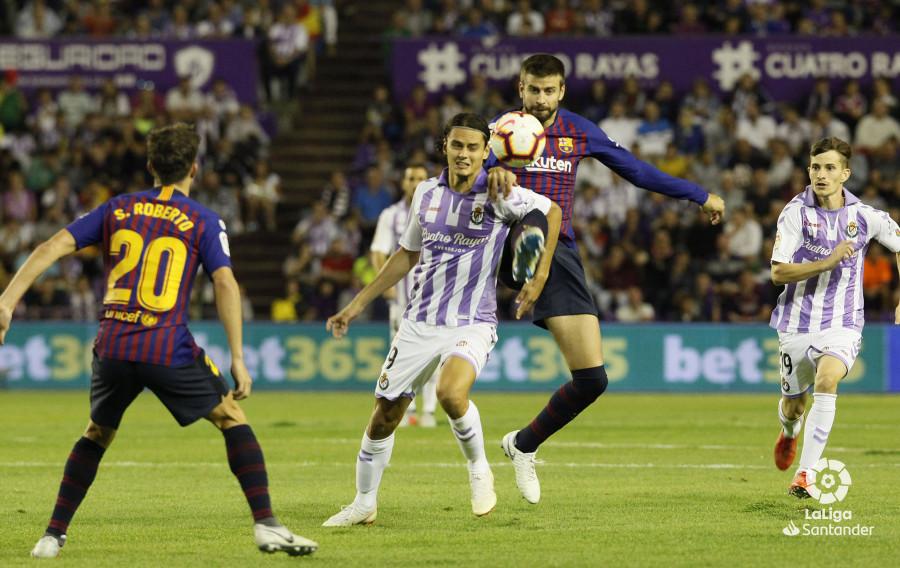 صور مباراة : بلد الوليد - برشلونة 0-1 ( 25-08-2018 )  W_900x700_25232653-fheras-075