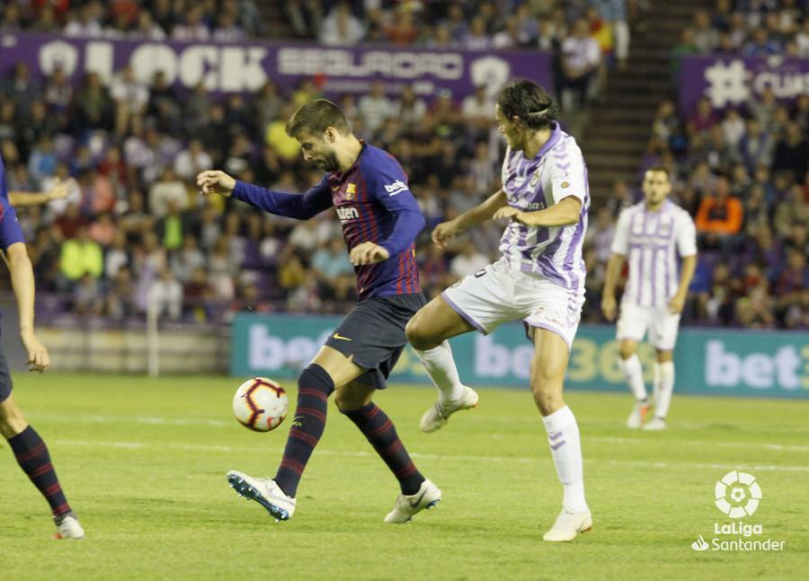 صور مباراة : بلد الوليد - برشلونة 0-1 ( 25-08-2018 )  W_900x700_25232655-fheras-076