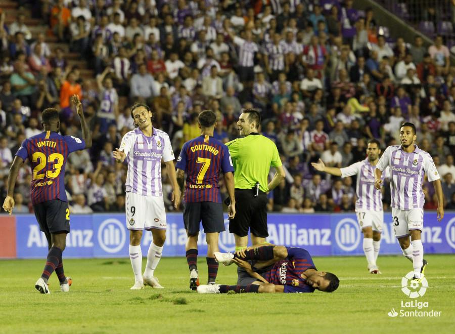 صور مباراة : بلد الوليد - برشلونة 0-1 ( 25-08-2018 )  W_900x700_25232658-fheras-077