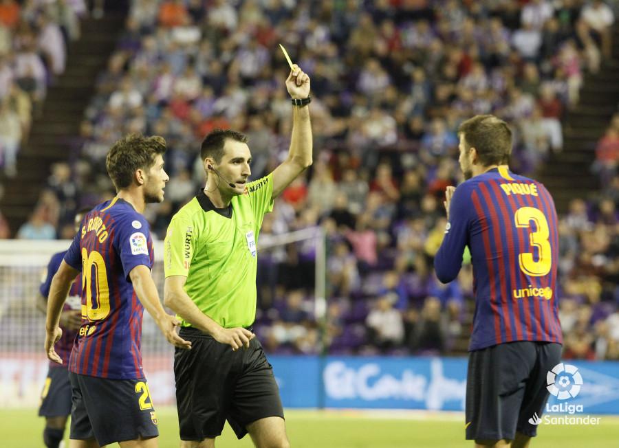 صور مباراة : بلد الوليد - برشلونة 0-1 ( 25-08-2018 )  W_900x700_25233716-fheras-080