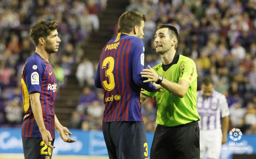 صور مباراة : بلد الوليد - برشلونة 0-1 ( 25-08-2018 )  W_900x700_25233723-fheras-081
