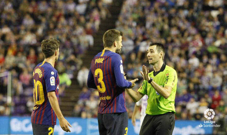 صور مباراة : بلد الوليد - برشلونة 0-1 ( 25-08-2018 )  W_900x700_25233725-fheras-082