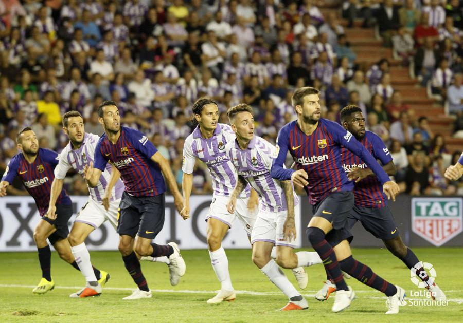 صور مباراة : بلد الوليد - برشلونة 0-1 ( 25-08-2018 )  W_900x700_25233729-fheras-083