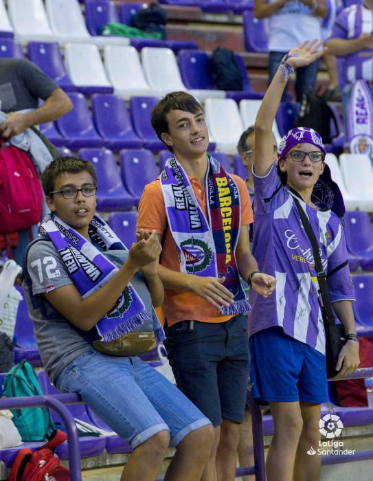 صور مباراة : بلد الوليد - برشلونة 0-1 ( 25-08-2018 )  W_900x700_26001513tnp_6713