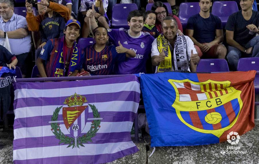 صور مباراة : بلد الوليد - برشلونة 0-1 ( 25-08-2018 )  W_900x700_26001514anp_4036