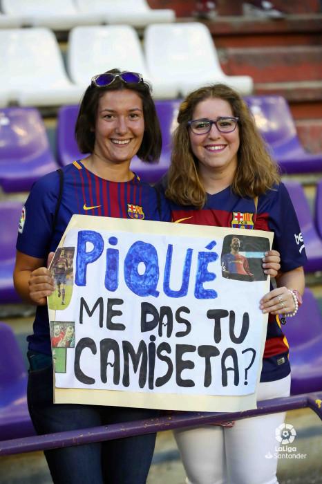 صور مباراة : بلد الوليد - برشلونة 0-1 ( 25-08-2018 )  W_900x700_26001514tnp_6700