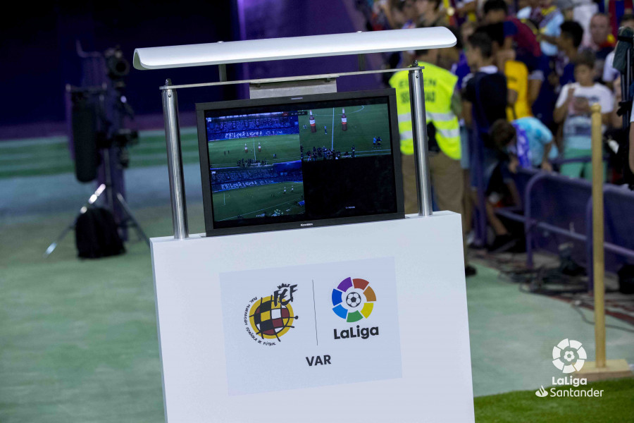 صور مباراة : بلد الوليد - برشلونة 0-1 ( 25-08-2018 )  W_900x700_26001517tnp_6732