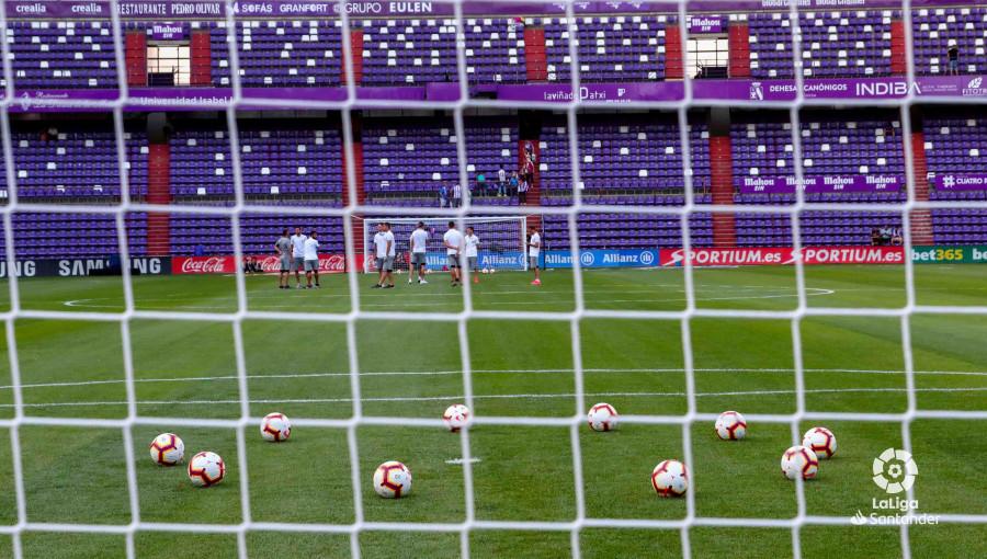 صور مباراة : بلد الوليد - برشلونة 0-1 ( 25-08-2018 )  W_900x700_26001518tnp_6676