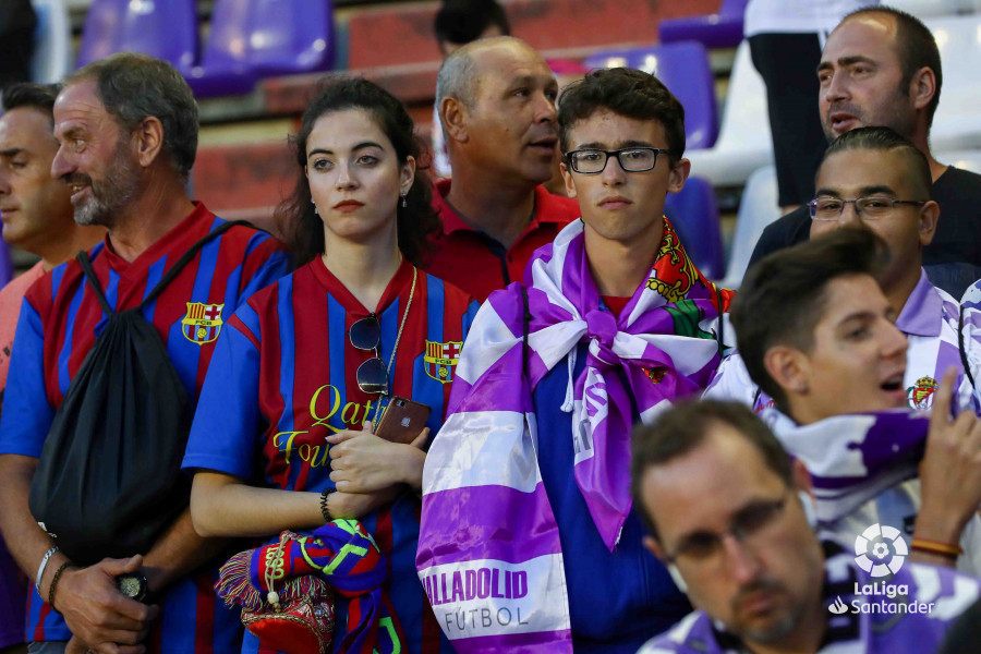 صور مباراة : بلد الوليد - برشلونة 0-1 ( 25-08-2018 )  W_900x700_26001519tnp_6706
