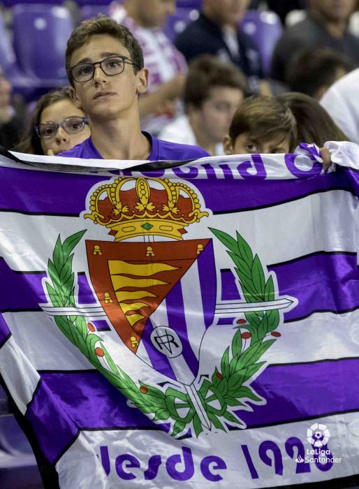 صور مباراة : بلد الوليد - برشلونة 0-1 ( 25-08-2018 )  W_900x700_26001519tnp_6741